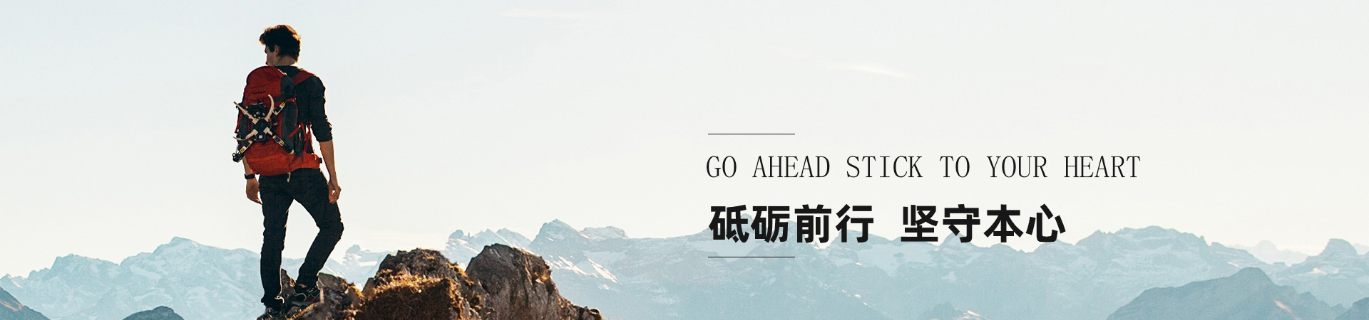 http://www.jingyouhb.com/data/upload/201911/20191116165113_234.jpg